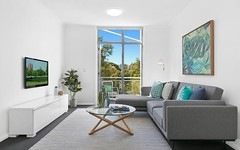 331/268 Pitt Street, Waterloo NSW