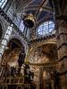 Duomo di Siena (Digicam-Beratung) Tags: baudenkmäler italien kirchen siena südeuropa toskana toscana it