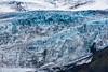 Island-1519 (clickraa) Tags: island iceland gletscher glaciers clickraa