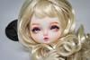 CSC_2669 (nekophoenix) Tags: bjd leekeworld chloe mini faceup makeup girl