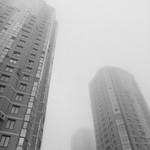 big city in the fog thumbnail