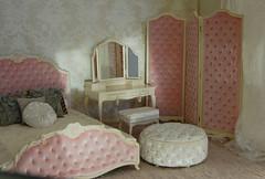 "Set ""Tenderness"" 1: 4 (JuliaGart) Tags: sybarite furniture for furniturefordolls furnitureforthesybarite order pillow scale 14 juliagart julia gartung numina kd devadolls"