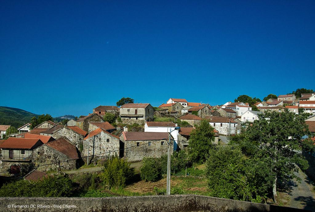 1600-covelaes (138)