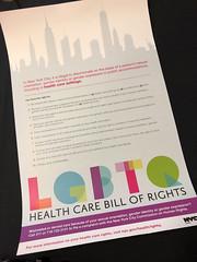 2017.11.11 National Transgender Health Summit, Oakland, CA USA 0474
