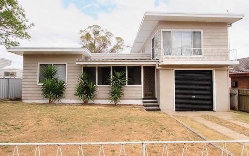 55 Hospital Road, Weston NSW
