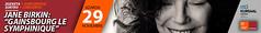 Kontzertuak-Jane Birkin