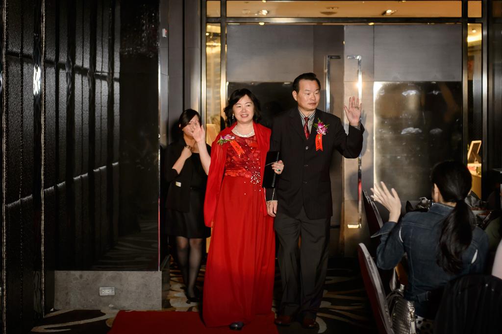 小寶團隊, 台北婚攝, 台北彭園, 台北彭園婚宴, 台北彭園婚攝, 婚攝小勇, wedding day-039
