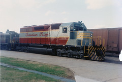 Bruce Chapman Collection - 550 (colinchurcher2003) Tags: chapman 5562 smiths falls