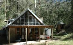 2, 663 Boree Valley Road, Laguna NSW