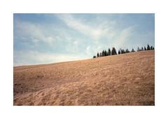 (Dennis Schnieber) Tags: 35mm kleinbild analog film zdiar slovakia carpathian mountains high tatras