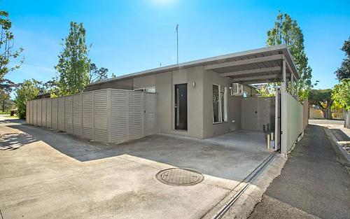 3/436 Ryrie St, East Geelong VIC 3219