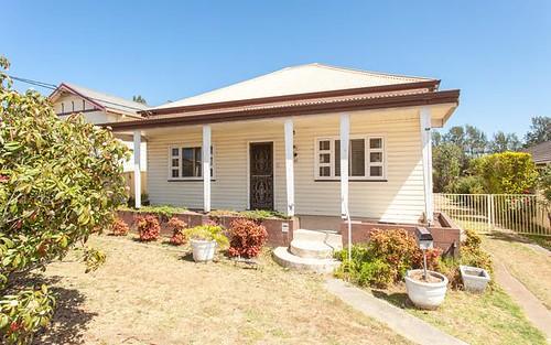 55 Hickey St, Cessnock NSW 2325