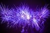 Purple Haze (Reckless Times) Tags: fireworks firework november 5th bonfire night oxford kidlington stratfield brake purple longexposure multiple haze smoke outdoors nikon d750