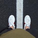 Mis zapatos thumbnail