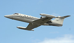 SX-SEM LMML 17-11-2017 (Burmarrad (Mark) Camenzuli) Tags: airline private aircraft bombardier learjet 35a registration sxsem cn 35265 lmml 17112017