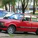 Chevrolet Chevette 1.4 SL 1990