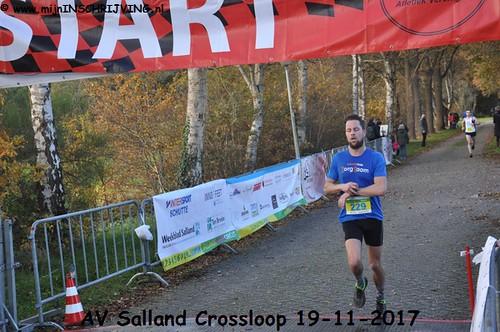 AVSallandCrossloop_19_11_2017_0051