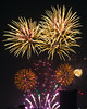 IMG_0068 (Zefrog) Tags: zefrog southwark fireworks 2017 guyfawkes 5thnovember london uk