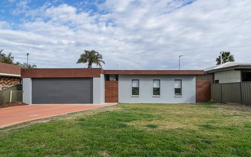 417 Wheelers La, Dubbo NSW 2830