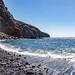 Travel.2016-10-05; La Gomera