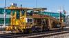 IMG_0034SP (VNR Photography) Tags: andrevonnickisch avnrphotogmailcom afternoon vnrphotography vnr canon canada ontario outdoors cn cnrail train freighttrain