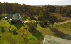 22 Sunninghill Road, Windellama, via, Goulburn NSW