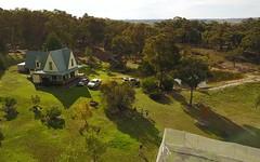 22 Sunninghill Road, Windellama, via, Goulburn NSW