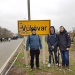 SKAC u Vukovaru