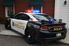 Picture Of Village Of Larchmont New York Police Department - 2015 Dodge Charger  - Car # 421. Picture Taken Saturday November 18, 2017 (ses7) Tags: village of larchmont new york police department