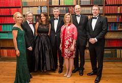 """Charity Ball 2017 • <a style=""""font-size:0.8em;"""" href=""""http://www.flickr.com/photos/146388502@N07/38511870412/"""" target=""""_blank"""">View on Flickr</a>"""