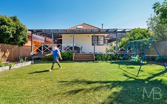 179 Eastern Valley Way, Middle Cove NSW