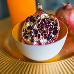 pomegranates thumbnail