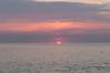 DSC_9862 (Michele d'Ancona) Tags: alba sole nascita spettacolo sorgere nuvole mare albasulmare rosa estate orizzonte calma contemplazione costaadriatica costaanconetana costamarchigiana portonovo baiadiportonovo portonovosbay clouds sun sunrise sea