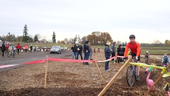 Kruger's Crossing Cyclocross Classic (blaircook) Tags: cyclocross obra krugers 2017 statechamps singlespeed juniors oregon cycling