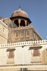 171024_040 (123_456) Tags: bikaner india rajasthan junagarh fort