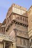 171024_018 (123_456) Tags: bikaner india rajasthan junagarh fort