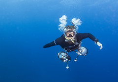 Deptherapy Diving camp Oct17 11 (KnyazevDA) Tags: deptherapy disability disabled diver diving undersea padi owd underwater redsea buddy handicapped aowd amputee rescue