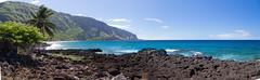 IMG_5597-Pano.jpg (Sdsurfinmatt) Tags: kalaupapa hawaii unitedstates us