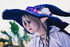 Taako (btsephoto) Tags: cosplay costume play コスプレ onicon oni con anime convention galveston center portrait fuji fujifilm xt1 taako dungeons dragons dd the adventure zone wizard fujinon xf 35mm f14 r lens