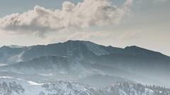Snowbird from Hidden Peak (Jovan Jimenez) Tags: timelapes captured with canon 70d nikon seriese 50mm f18 eos series e eseries pancake nature landscape clouds video utah snowbird hidden peak canyon cinematic atmosphere motion snow widescreen 16x9