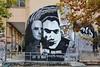 Graffiti in the area of Technical University of Athens (Eleanna Kounoupa) Tags: ελλάδα αθήνα graffiti γκράφιτι εμπ εθνικόμετσόβιοπολυτεχνείο nationaltechnicaluniversityofathens