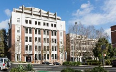 506/105-113 Campbell Street, Surry Hills NSW