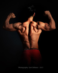 IMG_5969hhh (Defever Photography) Tags: muscle fitness 6pack fit model male afghanistan