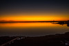 Mirror Sunrise (MurrayH77) Tags: nc obx hatteras island outer banks frisco sunrise pamlico