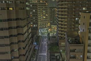 Tokyo 4259