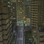 Tokyo 4259 thumbnail
