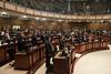 Sesión No. 487 del Pleno de la Asamblea Nacional (Asamblea Nacional del Ecuador) Tags: asambleaecuador asambleanacional sesióndelpleno 487 sesión pleno violencia mujeres leyorgánica 25 25denoviembre