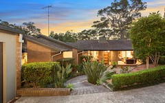 37 Appletree Drive, Cherrybrook NSW