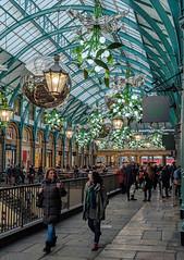 Covent Garden - London (Fujifilm X100F) (1 of 1) (markdbaynham) Tags: london londonist londoner capital city urban metropolis uk gb centrallondon westminster fuji fujifilm x100f transx xsensor 24mp apsc fixedlens prime 23mm f2 fujinon fujix