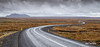 Long & Winding Road (macdad1948) Tags: iceland northiceland myvatn dettifoss lavafields wilderness